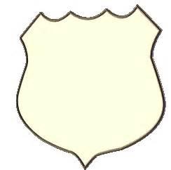 del escudo barcelona sporting club guayaquil ecuador rojo animaciones del escudo banco de im 193 genes de barcelona