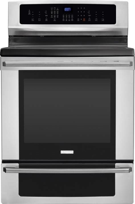 electrolux kitchen appliance packages electrolux kitchen package