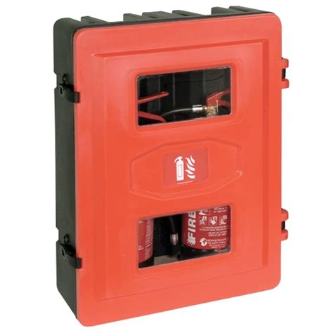 Nystrom Extinguisher Cabinets by Extinguisher Cabinets Locations Per Code