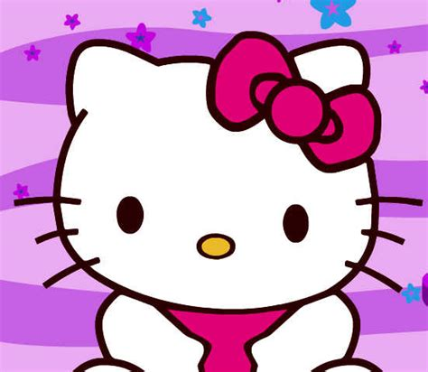 imagenes de hello kitty moderna juegos de decorar ba 241 o de hello kitty dikidu com