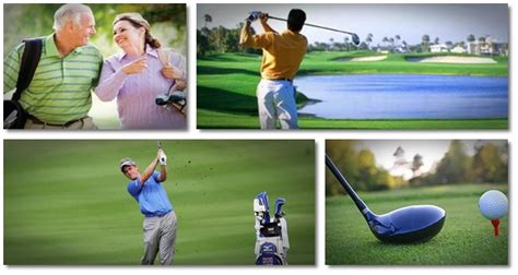 golf swing magic move how to improve golf swing the new four magic moves