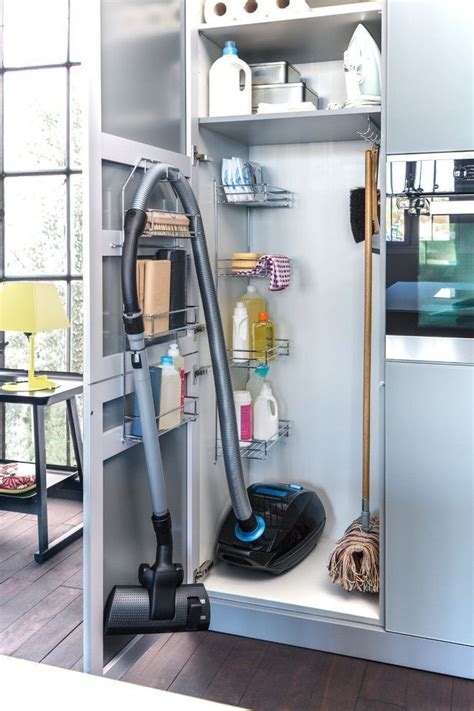 ikea broom closet marvelous closet organizers ikea trend new york contemporary kitchen inspiration with broom