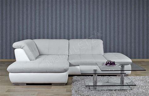 sofa spike megapol spike trendy megapol disco with megapol spike
