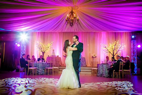 Wedding Houston by Houston Wedding Photographer Best Photography Packages