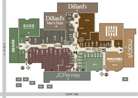 Free Floor Plan Mapper golden triangle mall wedding venues amp vendors wedding