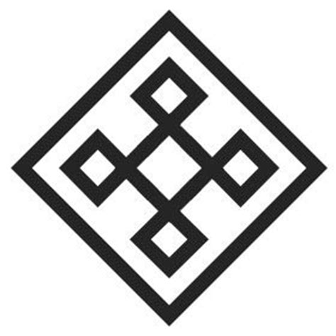 quincunx tattoo 25 best ideas about alchemy symbols on sacred