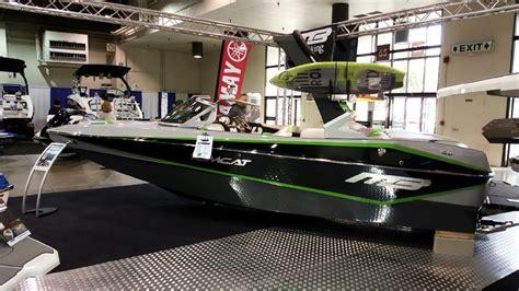 los angeles boat show 2018 2018 los angeles boat show california skier