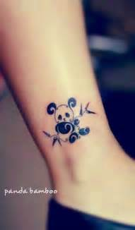 25 awesome panda bear tattoo ideas