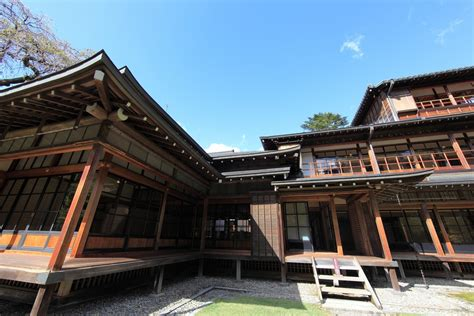 Ancient Japanese Architecture Design 20 Traditional Japanese House Architecture Orchidlagoon