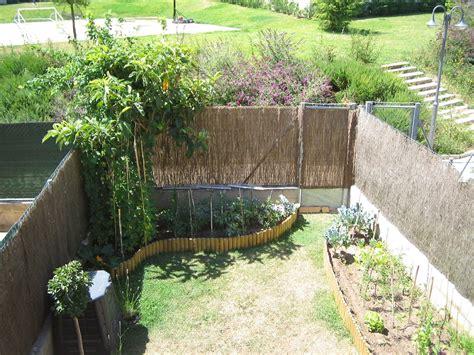 decorar patio peque o decoracion de patios pequenos de casas arquitectura del