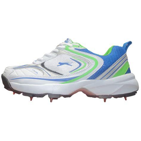 cricket shoes slazenger sussex cricket shoes buy slazenger sussex