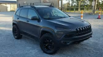 Jeep Jk Interior Trim 2016 Jeep Kl Ordering Autos Post