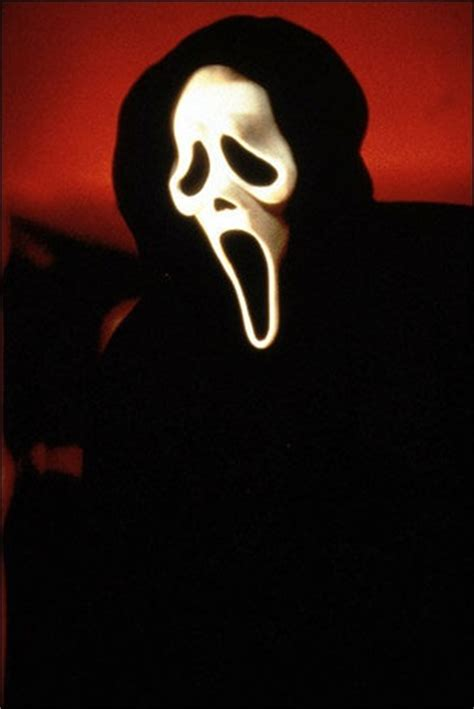 ghostface film ghostface from scream quotes quotesgram