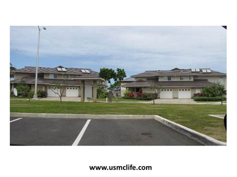 hawaii army base housing hawaii army base housing 28 images ililani media monthly payments for using less