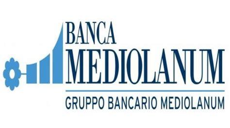 banco mediolanun banca mediolanum crea una app per calcolare il capitale