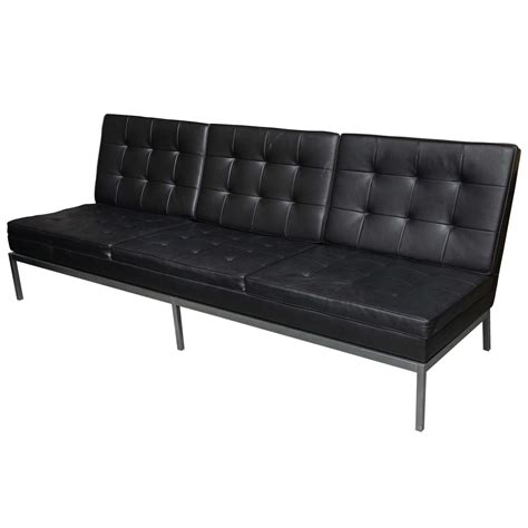 Sleek Leather Sofa Superb Sleek Leather Sofa Healu0027s