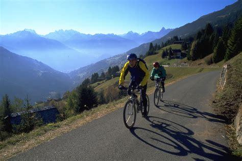 Motorradreise Routenplaner by Motorradtouren