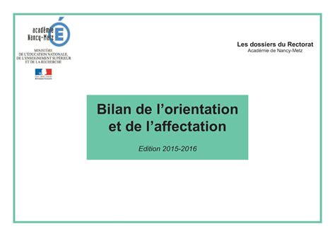 Essay Checker by Essay Checker In La Dissertation 233 Conomique Simula