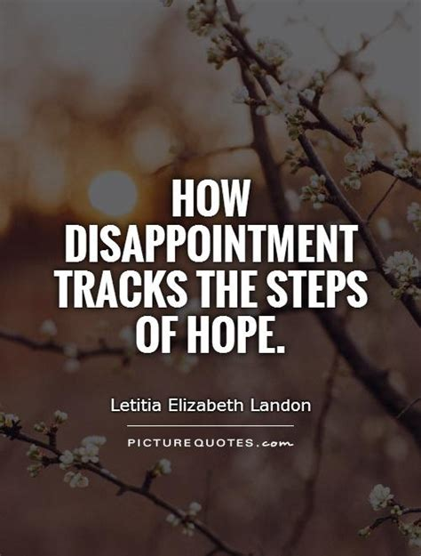 bible quotes on disappointment quotesgram quotes on hope and disappointment quotesgram