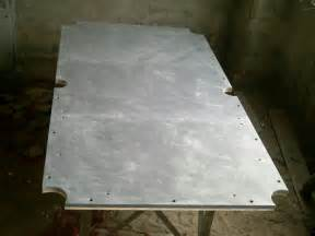 What Is A Slate Pool Table by Pool Table Slate Manufacturer And Supplier In Quarry