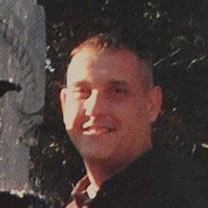 brent obituary westborough massachusetts