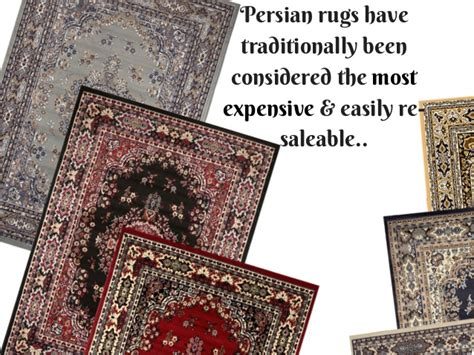 Oriental Rugs St Louis Mo Meze Blog Area Rugs St Louis Mo