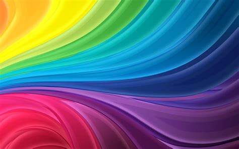 Best Retina Wallpaper Sites Time All Backgrounds Color