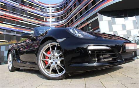 Geschenk Porsche Fahren by Porsche Fahren In Emsdetten Als Geschenk Mydays