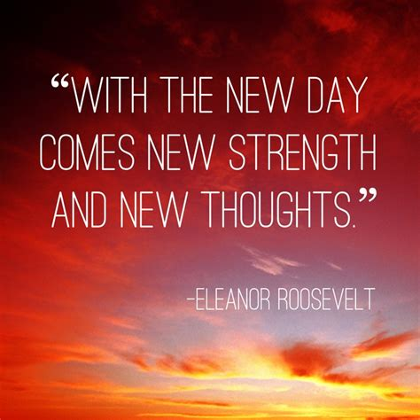 new day quotes new day new month quotes quotesgram