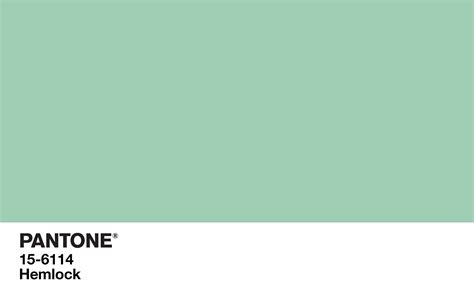 Pantone Color Of The Year 2012 by About Us Pantone Digital Wallpaper