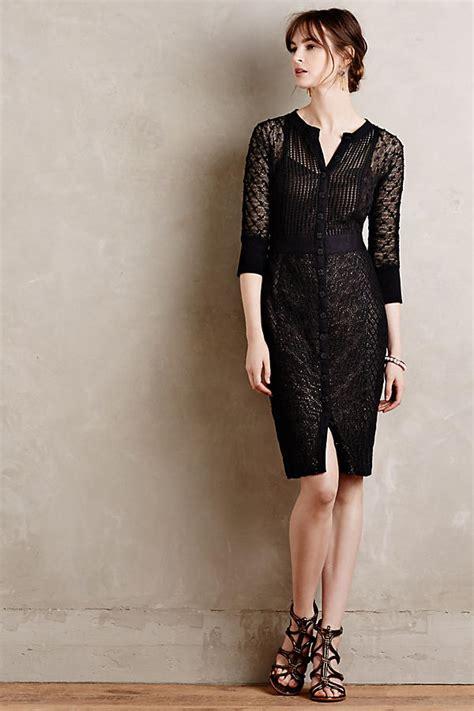 Dress Monna mona dress anthropologie
