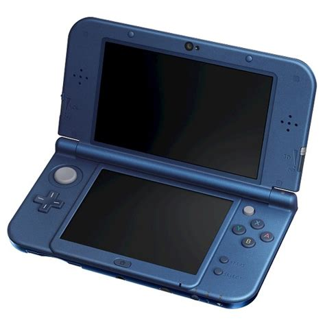 New 3ds Xl new galaxy style new nintendo 3ds xl target