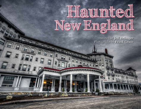 Boothbay Opera House by Ghost Adventures Writer Features Opera House In New Calendar Boothbay Register