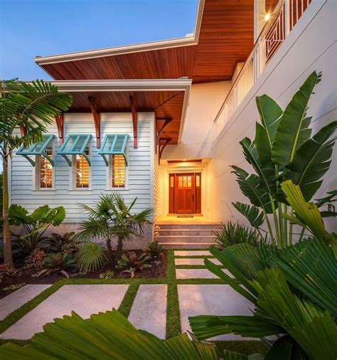 tropical blinds and awnings 25 best ideas about bahama shutters on pinterest