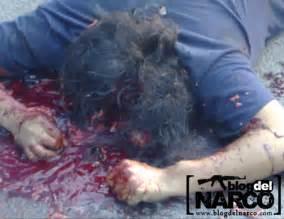mundo narco videos de ejecuciones en vivo mundo narco videos de ejecuciones