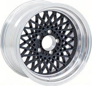 Pontiac Firebird Wheels Firebird Parts Wheel And Tire Wheels Classic Industries