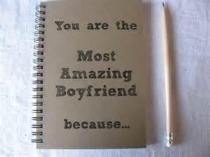 most amazing boyfriend quotes quotesgram