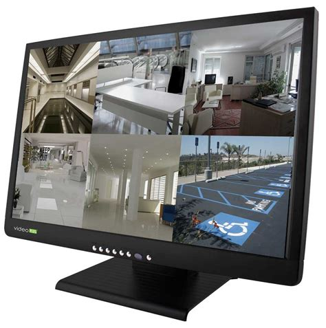 security monitors security monitor gallery