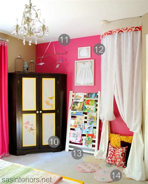 diy bedrooms for girls diy projects for girls bedroom www imgkid com the