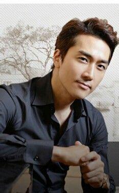 so ji sub song seung hun 25 best song seung heon ideas on pinterest korean men