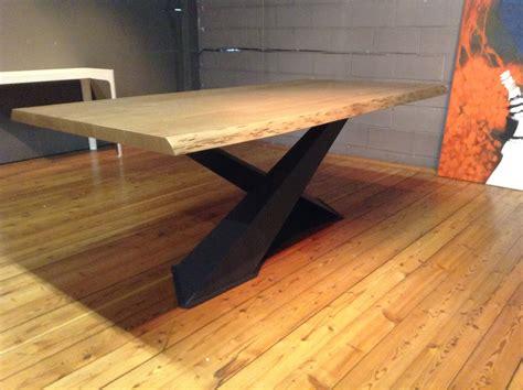 riflessi tavoli prezzi tavolo living in legno rovere di riflessi scontato 30