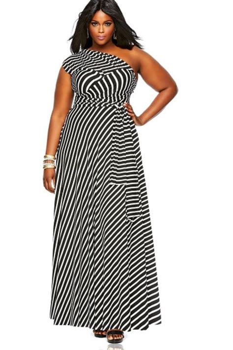 Maxi Tisha 17 best ideas about plus size maxi on