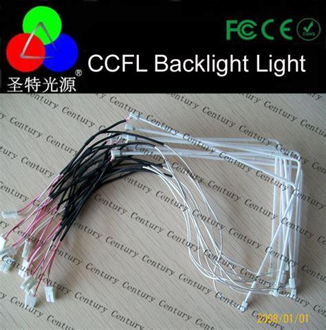 lade fluorescenti a catodo freddo tubi fluorescenti a catodo freddo all ingrosso acquista