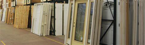 Builders Warehouse Interior Doors Exterior Doors Builders Surplus