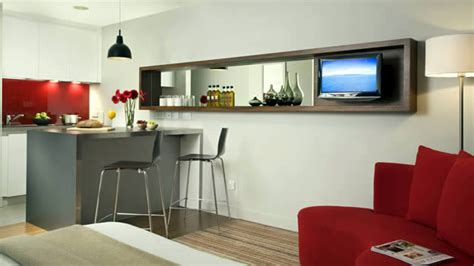 service appartments london serviced apartments in london where to stay