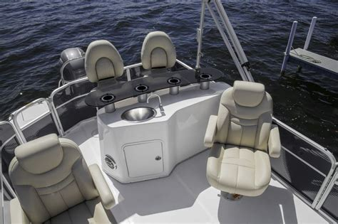 are hurricane boats good quality 43 best hurricane fundeck models images on pinterest