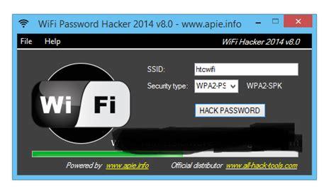 wifi hacker full version free download wifi password hack v8 0 full version mubashir software