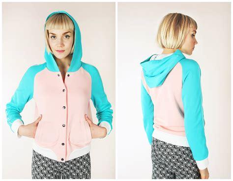 pattern review sol hoodie named clothing 03 057 augusta hoodie downloadable pattern