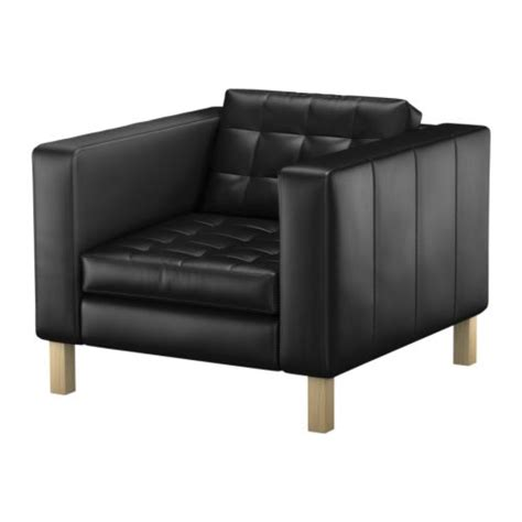 Leather Armchairs Ikea by Living Room Furniture Sofas Coffee Tables Inspiration Ikea