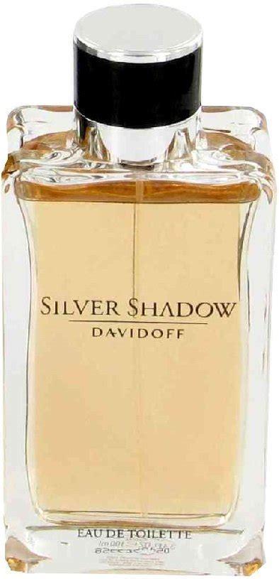 Parfum Davidoff Silver Shadow best davidoff silver shadow 100ml edt s cologne prices in australia getprice